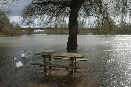 Flooding02.jpg